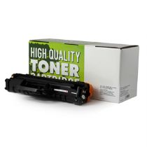 Remanufactured Dell 593-10094 Toner Cartridge Black 2K